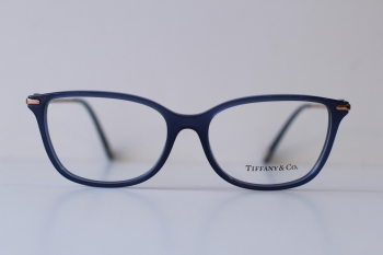 Tiffany 21700