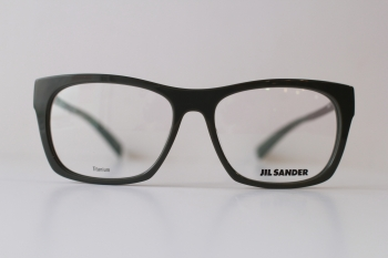 Jil Sander 21100