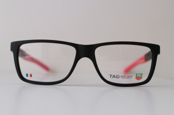 Tag Heuer 34500
